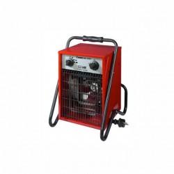 Elektrische Heater 3KW