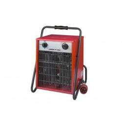 Elektrische Heater 9KW