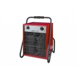 Elektrische Heater 15KW
